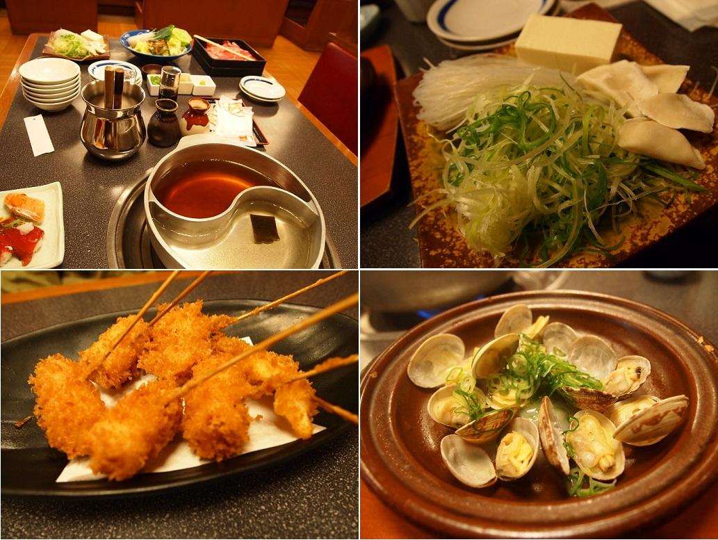 しゃぶ食べ放題_a0258686_20412379.jpg