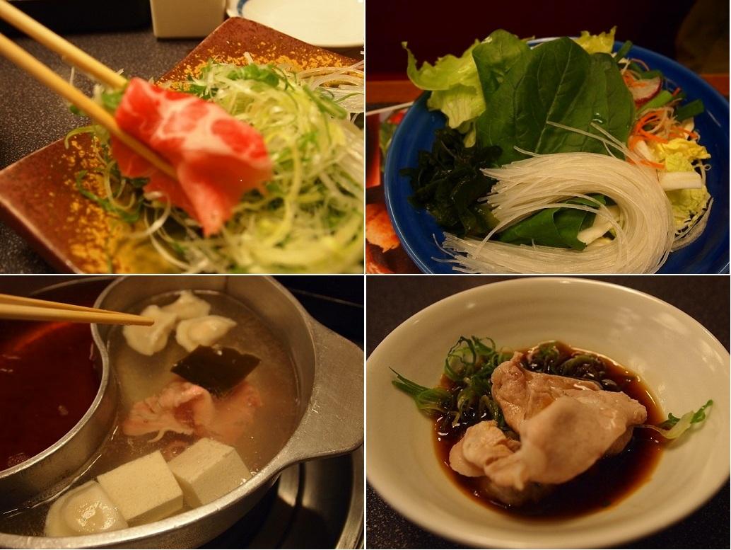 しゃぶ食べ放題_a0258686_2045914.jpg