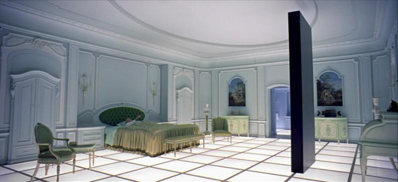 Hotel monolith_f0170995_161127.jpg