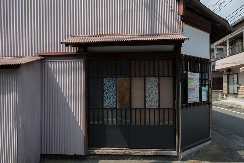 記憶の残像-489 富士宮浪漫2013 静岡県富士宮市-2_f0215695_1912503.jpg
