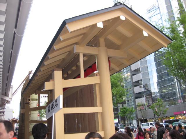 歌舞伎座 Part2_e0243413_16203794.jpg