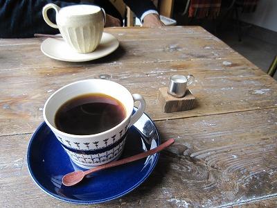 cafe PNB-1253 @秩父_b0157216_1813085.jpg