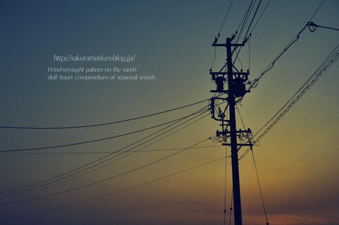 晴れた日の空は・・・。_f0235723_2040219.jpg