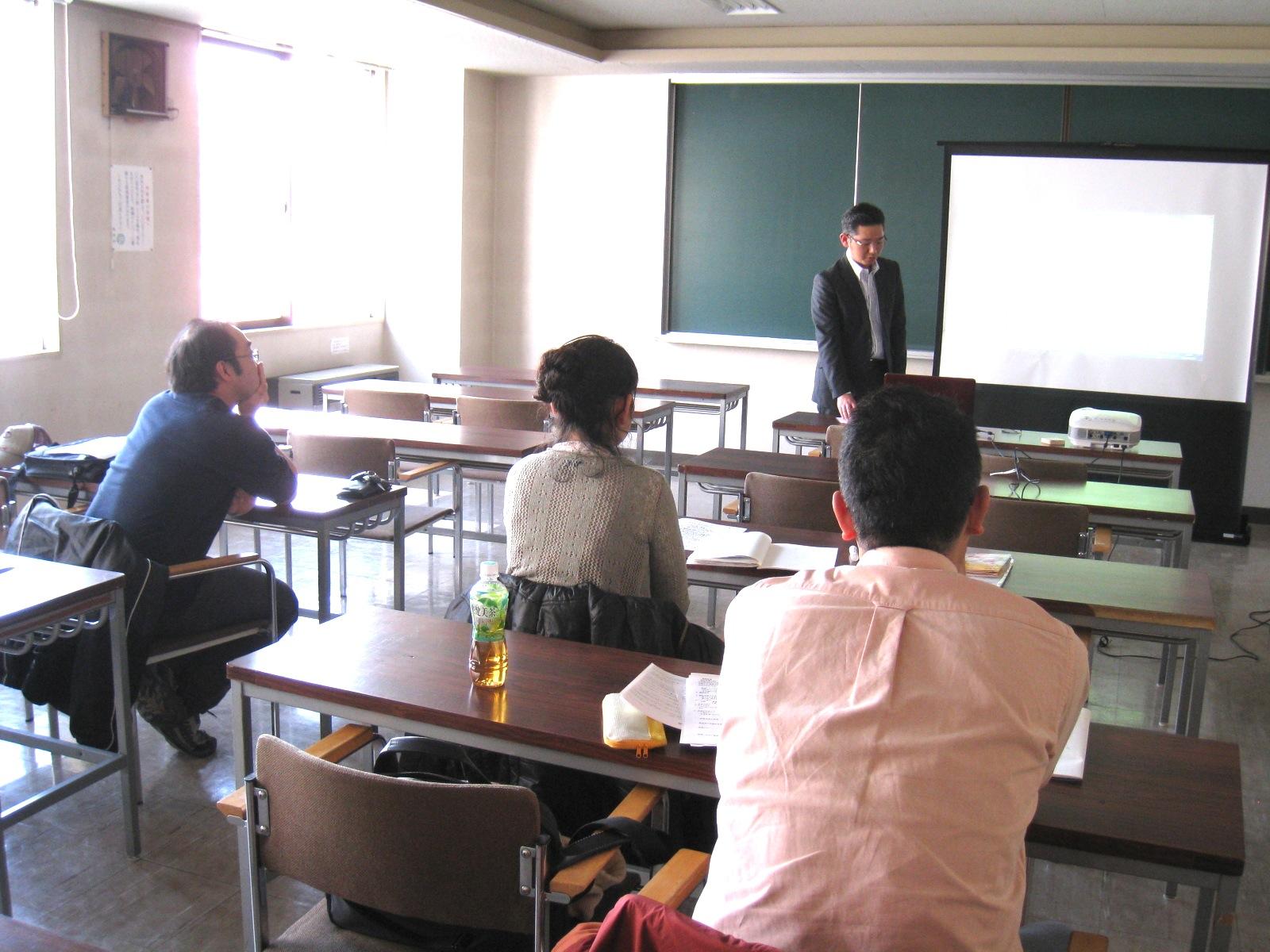 【例会報告】TOSS上川サークル 4月13日_e0252129_1344373.jpg