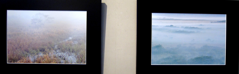 2014)「大坪俊裕 写真作品集 『枯白凛 ~霧多布湿原 秋冬~』」 資料館 4月9日(火)~4月14日(日)_f0126829_2033718.jpg