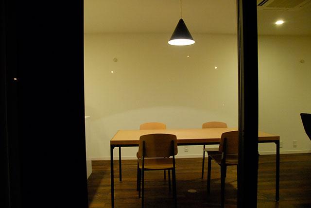Dining Table Custom Size!_a0161631_18484210.jpg