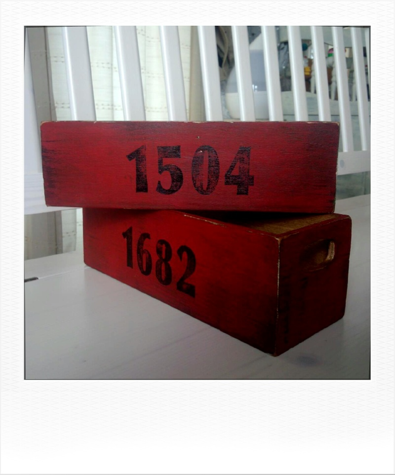 a0242944_1424171.jpg