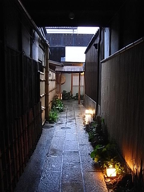 祇園にしかわ_b0145846_17365755.jpg