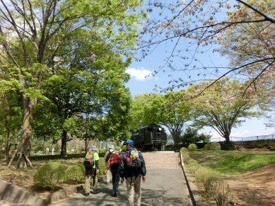 「川中島への道」第3回_f0019247_23512291.jpg