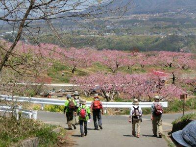 「川中島への道」第3回_f0019247_23582370.jpg