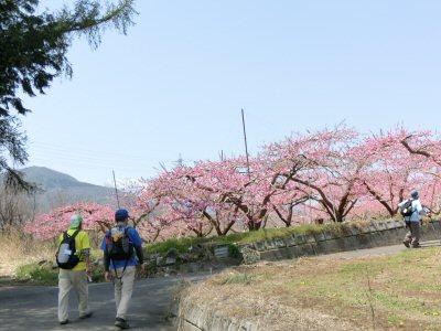 「川中島への道」第3回_f0019247_23584310.jpg