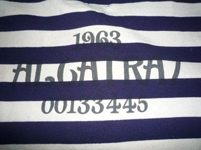 f0194657_16101980.jpg