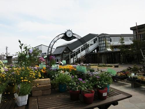 小諸の桜❤懐古園周辺散策_f0236260_18184340.jpg