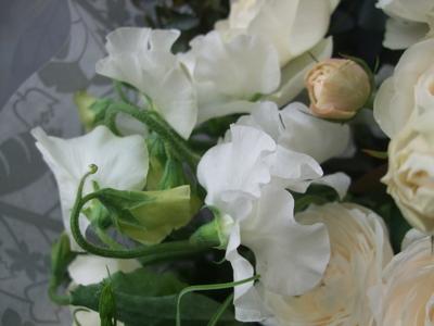 オークリーフ(バラの花束)_f0049672_17372891.jpg