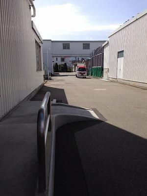 レンズ工場見学_e0200978_1353847.jpg