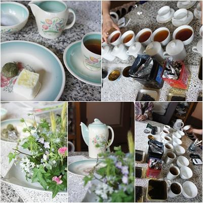 英国式紅茶教室REIさんへ_e0236480_2303772.jpg