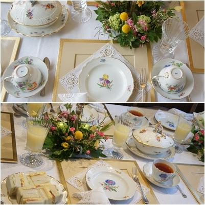 英国式紅茶教室REIさんへ_e0236480_2305877.jpg