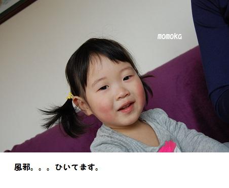b0132593_20495114.jpg