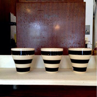 ボーダーカップと紅茶袋_f0212293_12442530.jpg
