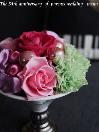 【Pink/Anniversary】_d0144095_21414316.jpg