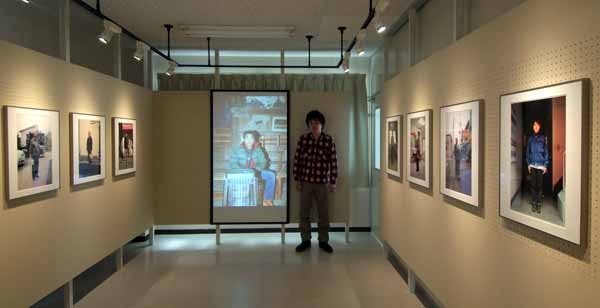 田代一倫写真展・はまゆりの頃に いわき_f0173596_15591939.jpg