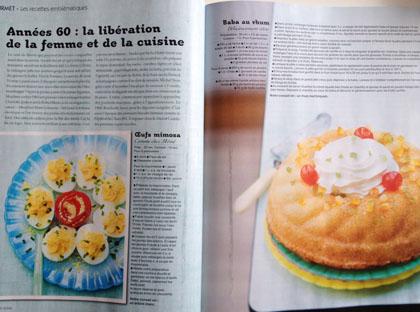 magazine de l\'art de vivre gourmand._f0038600_2110071.jpg