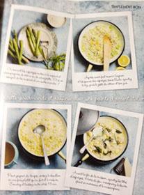 magazine de l\'art de vivre gourmand._f0038600_2128236.jpg