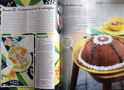 magazine de l\'art de vivre gourmand._f0038600_2194232.jpg
