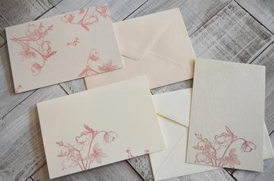 草と花のカタチ(botaniko press ・ 瀧谷美香)_d0263815_1514277.jpg