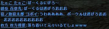 b0236120_1136193.jpg