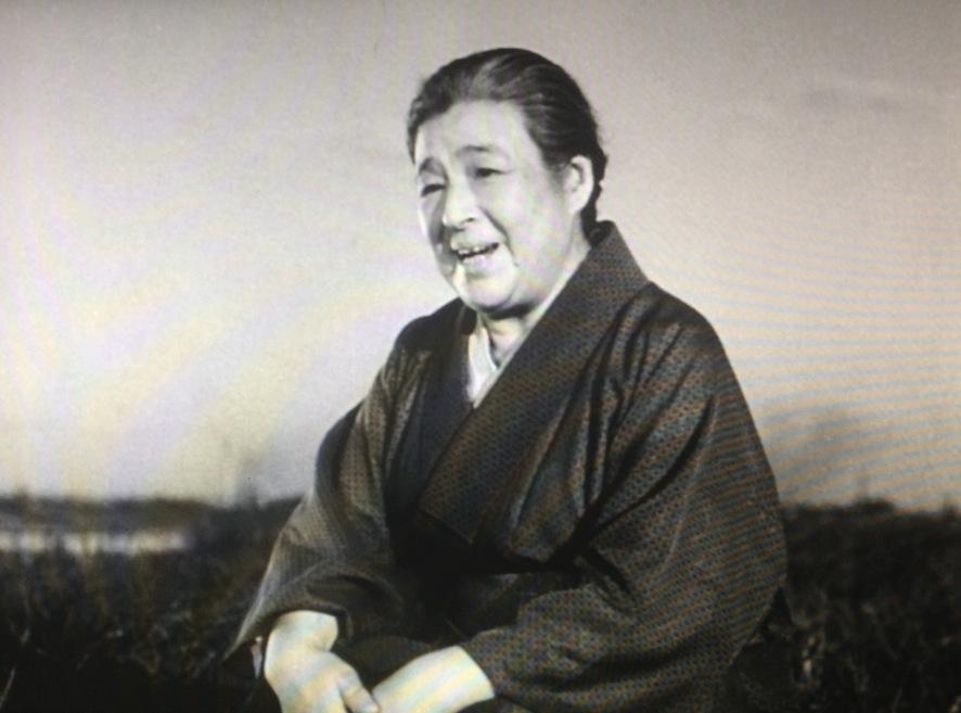 東山千栄子の画像 p1_7