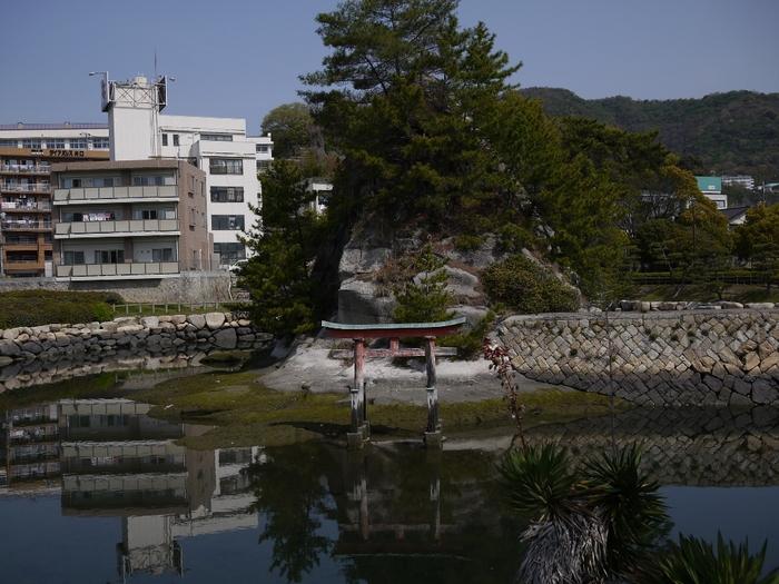 アラ-キ島_b0190540_17191832.jpg