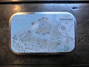 Sweden souvenir_e0230141_1832891.jpg