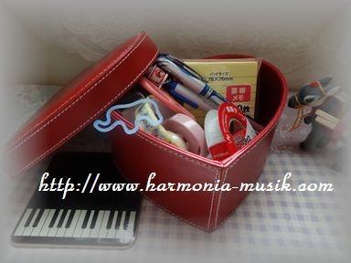 ピアノ発表会の朝_d0165645_12423190.jpg