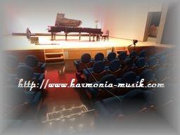 ピアノ発表会の朝_d0165645_12445960.jpg