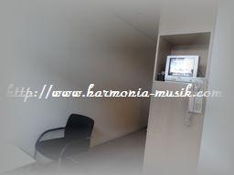 ピアノ発表会の朝_d0165645_1245584.jpg