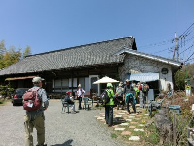 「川中島への道」第3回_f0019247_003827.jpg