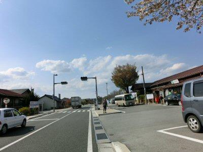 「川中島への道」第3回_f0019247_092343.jpg