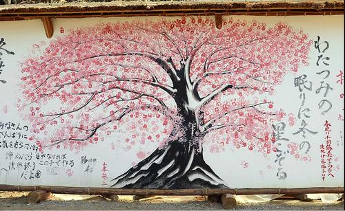 満開の希望の桜_e0261371_1921695.png