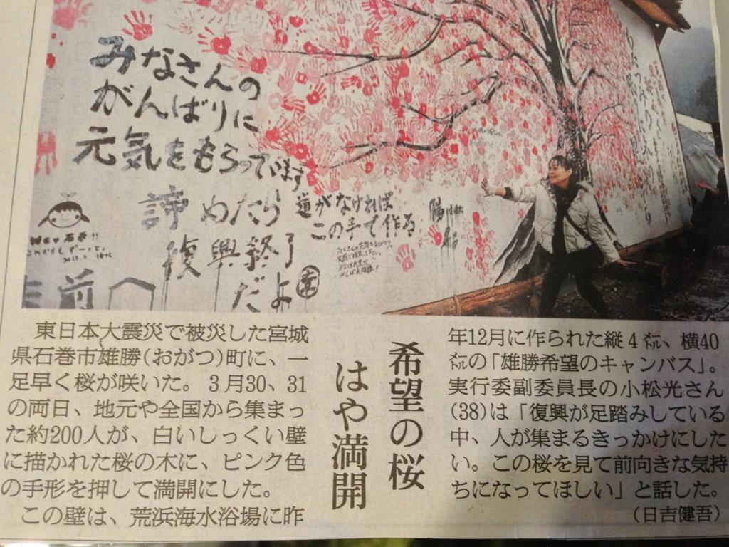 満開の希望の桜_e0261371_1951053.jpg
