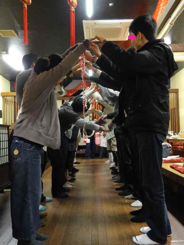 さっちゃん&金さん祝宴会_c0150273_23111251.jpg