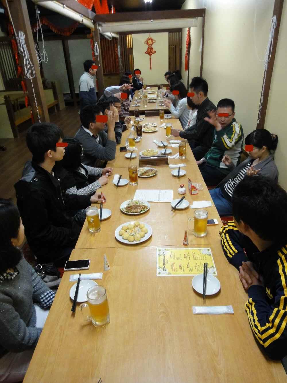 さっちゃん&金さん祝宴会_c0150273_2354124.jpg