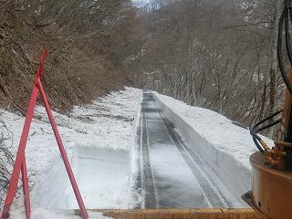 道路除雪の終了_d0122374_23192521.jpg