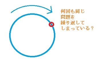 b0225081_10202518.jpg
