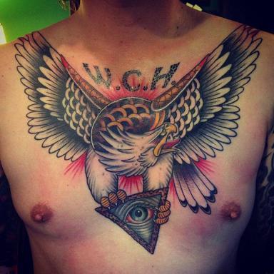 tattoo_c0198582_19313426.jpg
