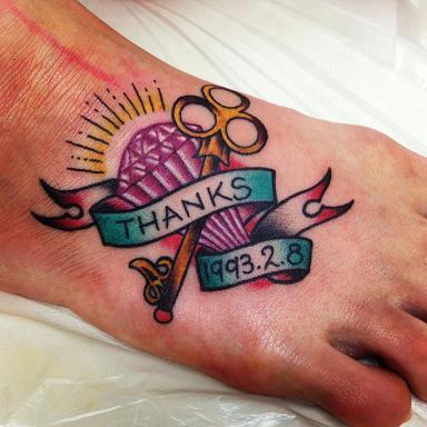 tattoo_c0198582_19314122.jpg