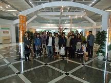 LIXIL大阪ショールーム&IKEA バスツアー_d0172085_15333051.jpg
