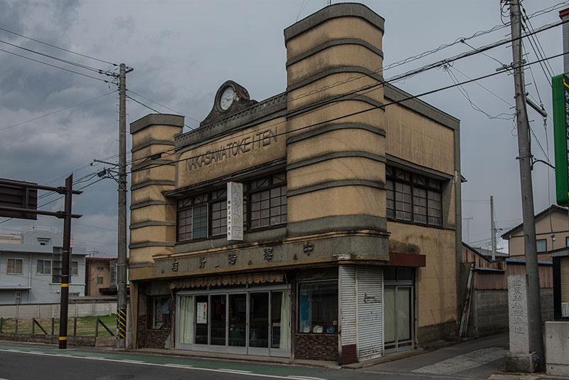 記憶の残像-491 下館浪漫2013 茨城県筑西市下館-5_f0215695_945148.jpg