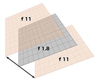 f0274403_054016.jpg