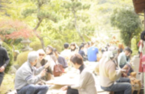 葉桜会 ありがとうございました。_e0241305_18414613.jpg